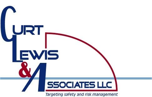 Curt Lewis & Associates Logo